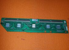 "Scheda Buffer per LG 50pc55 50"" TV al Plasma eax39572001 ebr39574201 REV: C a4"
