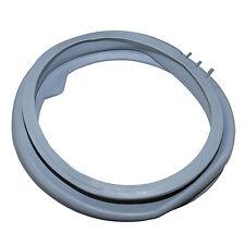 Washing Machine Door Seal Gasket for Hotpoint Indesit