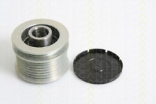 Generator/Lichtmaschinefreilauf TRISCAN 8641234019 für MERCEDES-BENZ