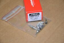 JBC Tools Micro Desoldering Soldering Tip Nozzle Lot C360-014 NEW