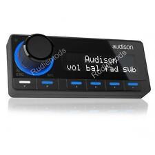 Audison DRC MP Digital telecomando media svolgono drc-mp