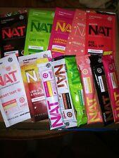 Pruvit Keto NAT ketones 5 Pack VARIOUS/MIXED FLAVORS **FREE SHIPPING**