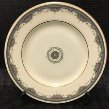 Royal Doulton ALBANY Side Plate - 1st Quality - Fine Bone China - Replacement