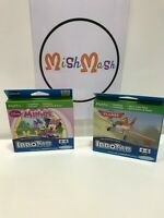 new VTECH innotab learning disney minnie & planes educational learning SALE!!!