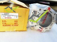 KYMCO MXU 700i / UXV700i ENGINE CYLINDER