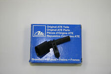 ATE ABS Sensor VW Golf IV / Lupo and New Beetle Rear 1Stück-Neu
