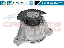 FOR MERCEDES C CLASS W204 FRONT LEFT / RIGHT MEYLE GERMANY ENGINE MOUNT MOUNTING