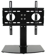 Substitute Stand + Wall Mount Avera 32AER10 Coby LEDTV2916 Curtis LCDVD326A-2
