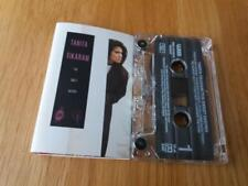 TANITA TIKARAM - THE SWEET KEEPER (WEA)