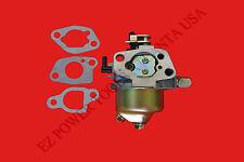 Ariens Sno-Tek ST24 920400 920402 208CC 24 IN 2-Stage Snow Blower Carburetor A
