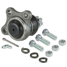 Suspension Ball Joint-RWD Front Lower Federated SBK9346