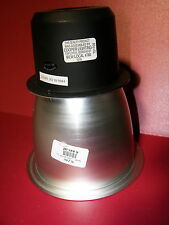 NEW COOPER LIGHTING 006501H 6'' SELF FLANGED REFLECTOR  lot 3