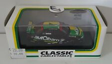 1:64 Scale Classic Carlectables Alex Davison 2005 Autobarn Racing VE Commodore