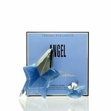 Spray Angel Eau de Parfum for Women