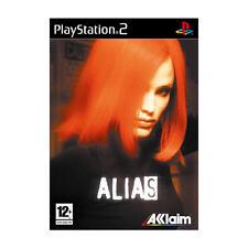 Videojuegos de acción, aventura Sony Sony PlayStation 2