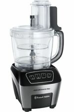 Russell Hobbs 22270-56 Performance Pro Food Processor