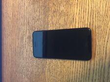 Apple iPhone 7 Plus - 128GB - Black (Unlocked) Smartphone - Great condition!!