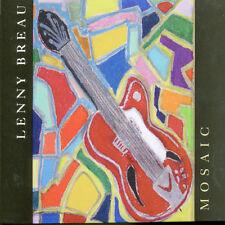 Lenny Breau - Mosaic [New CD]