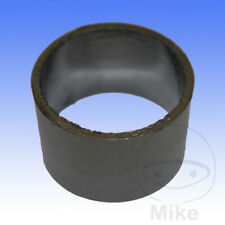 For Honda GL 1100 Goldwing 1981 Exhaust Connection Gasket (43 x 48 x 30mm)