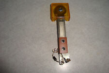 Williams Bally, Yellow Stand Up Target Switch. New, Cheap Shipping!