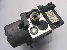 Audi A4 (B5) 2001 Petrol - ABS Control Module Pump