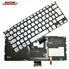 Keyboard for Dell Studio XPS 14Z L412z 15Z L511Z L512z with Backlight DE