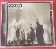 Heathen Chemistry Oasis CD album Songbird She Is Love The Hindu Times 2002