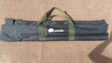 Lastolite Portable Easy Care Cotton Crush Background 2800mmx2800mm