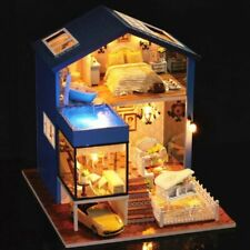 16th Scale Kitchen Miniatures & Houses for Dolls