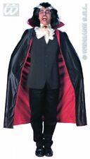Widmann 3586f- Mantello Dracula Ca. 135 cm