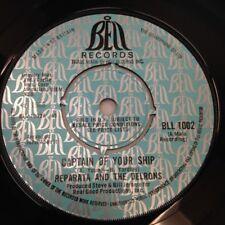 R&B & Soul Single Vinyl Records Release Year 1968