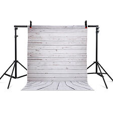 Photography Backdrops Photo Props Studio Background Wall Floor vinyl 5x7ft New