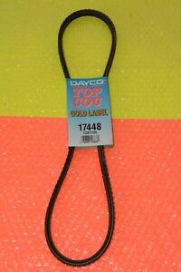 13A1135  DAYCO TOP COG V-BELT