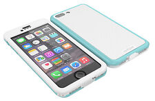 New Dog & Bone Wetsuit Impact Water Proof Case for iPhone 7 Plus Oceana
