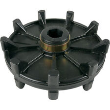 Polaris Indy XC 440 600 700  XCF 1997-1998 Track Drive Sprocket