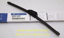 For Hyundai i30 Elantra GT 2012-2015 Blade Rear Window Wiper  Genuine Parts