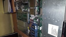 HP Server Proliant DL360 G4 2x Xeon  4GB 2 mal 36GB 2 mal 3.0GHz 368134-421