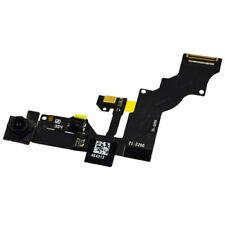 New OEM Front Camera Proximity Light Sensor Flex Ribbon Cable for iPhone 6 Plus