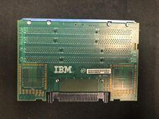 32gb (4 x 8gb) 266 MHz 1Gb DDR1 DRAM memory card