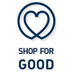 shop-for-good