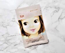 Etude House Collagen Eye Patch Single Use Free Postage *UK Seller*