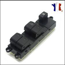 25401-BB65B bouton Électrique Commutateur pour Nissan Pathfinder Navara D40