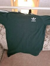 Adidas orginals t shirt