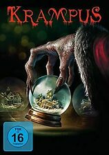Krampus   DVD   Zustand sehr gut
