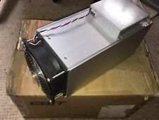 Ebit E9 Miner Bitcoin Miner With Power Supply