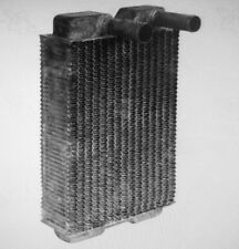 Ready-Aire Heater Core 39-8017, Ford Thunderbird, LTD Mercury Cougar 1979
