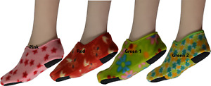 Women Indoor Slipper Anti-Slip