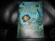 May Bird and the Ever After 1 by Jodi Lynn Anderson (2006, Paperback, Reprint)