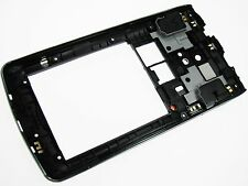Chassis Center Rear Housing Case+Loud Speaker+Volume AT&T Pantech Discover P9090