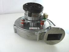 Baxi Potterton Promax//solo Il Ventilateur 720011701 5109925